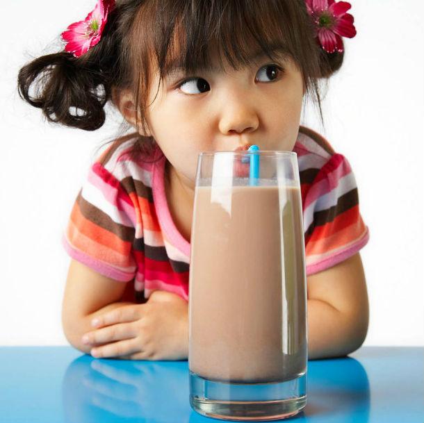 Descobrindo a Intolerância a Lactose – o começo