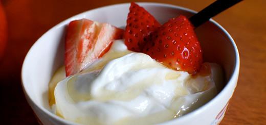 10 alimentos ricos em proteína para adicionar a sua dieta
