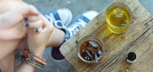 13 razões para você tomar chá
