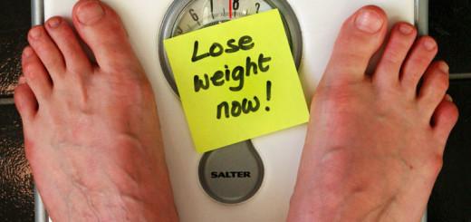 7 hábitos para perder peso e conseguir manter a dieta