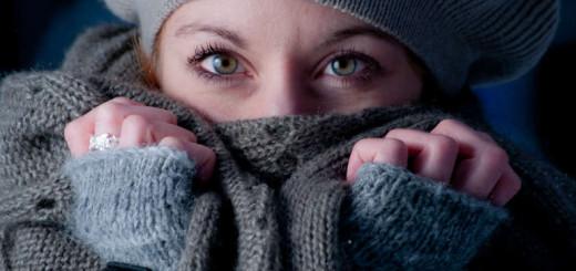 Exercícios físicos x inverno: Solução ou problema?