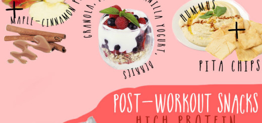 Alimentação pós e pré treino: o que comer antes e depois dos exercícios físicos