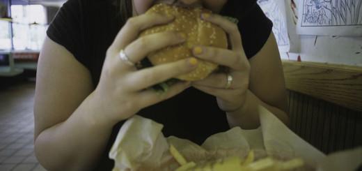 Como comer menos besteira e perder peso