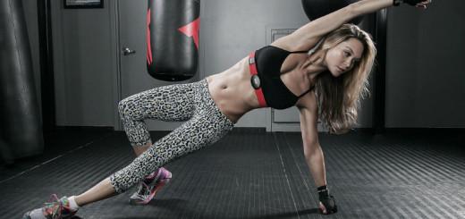 10 regras para se ter um corpo em forma – veja como manter o foco