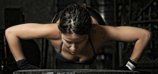 6 coisas que você não deveria fazer depois do treino