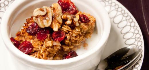 Como o café da manhã pode te ajudar a perder peso