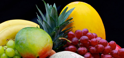 Um resumo sobre a dieta detox
